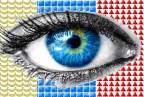ak tento test urobite za 10 sekund mate jedinecny zrak